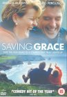 Saving Grace [2000] DVD
