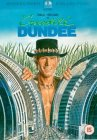 Crocodile Dundee [1986]