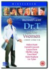 Doctor T. And The Women [2001]
