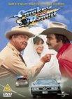 Smokey And The Bandit [1977]