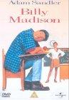 Billy Madison [1996]