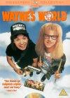 Wayne's World [1992]