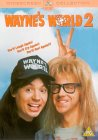 Wayne's World 2 [1993]