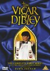 The Vicar Of Dibley - The Complete First Series [1994]
