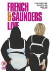 French And Saunders - Live [2000]