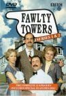 Fawlty Towers: Series 1 and 2 [1975]