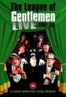The League Of Gentlemen - Live At Drury Lane [1999]