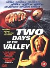 Two Days In The Valley [1996]