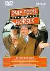 Only Fools And Horses - To Hull And Back [1985]