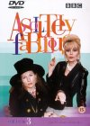 Absolutely Fabulous - Series 3 - Complete [1992]