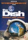 The Dish [2001]
