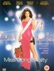 Miss Congeniality [2001]
