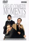 BBC Great Comedy Moments [2001]