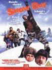 Snow Day [2000]