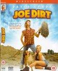 Joe Dirt [2001]