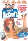 One Night At McCool's [2001]