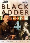 Blackadder: Complete Series 4 (Blackadder Goes Forth)