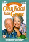 The Best of One Foot In The Grave [1990]