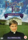 Father Ted - Series 2 - Part 1 [1996]