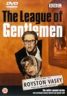 League of Gentlemen Series 2 (2 disc set) [1999]