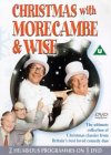 Morecambe And Wise - Christmas With Morecambe And Wise [1980]