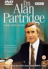 I'm Alan Partridge--The Complete Series [1997]