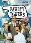 Fawlty Towers: Complete Series 1