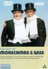 The Very Best of Morecambe & Wise