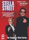 Stella Street 3