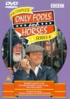 Only Fools And Horses - The Complete Series 4 [1985]