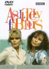 Absolutely Fabulous - Series 2 - Complete [1992]