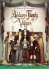 Addams Family Values [1993]