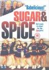 Sugar And Spice [2001]