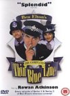 Thin Blue Line, The - The Complete Thin Blue Line [1995] DVD