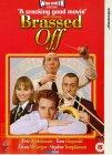 Brassed Off [1996]
