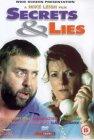 Secrets And Lies [1996]