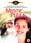 Mystic Pizza [1990]