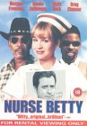 Nurse Betty [2000]