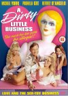 A Dirty Little Business [1998]