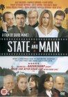 State And Main [2001]