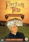 Father Ted - The Complete 1st Series [1995]