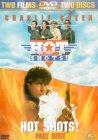 Hot Shots & Hot Shots Part Deux! [1991]