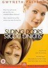 Sliding Doors [1998]