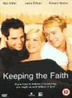 Keeping the Faith [2000]