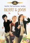Benny And Joon [1993]
