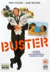 Buster [1987]