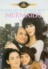 Mermaids [1990]
