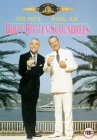 Dirty Rotten Scoundrels [1989]
