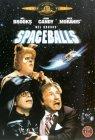 Spaceballs [1987]