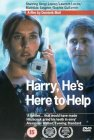 Harry, He's Here To Help [2000]